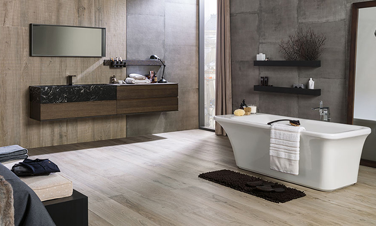 products porcelanosa rh porcelanosa usa com