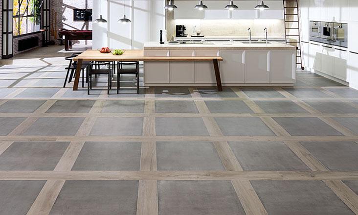 Tile | PORCELANOSA Ideas For Kitchen Floor Tile Patterns X on 12 x 18 tile patterns, 18x18 travertine tile shower, 18x18 tile brick layout, 12x24 tile patterns, 18x18 brick pattern, tile layout patterns, 20x20 tile patterns, 18x18 concrete tile patterns, 12 x 12 ceramic tile patterns, 18x18 floor tile grout lines, 18x18 ceramic floor tile, 18x18 porcelain tile, 18x18 vinyl tile, 18 x 18 tile patterns, porcelain tile installation patterns, 18x18 and 12x12 tile patterns, 18x18 floor tile ideas,