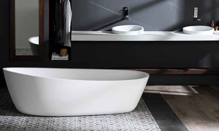 KRION® Solid Surface