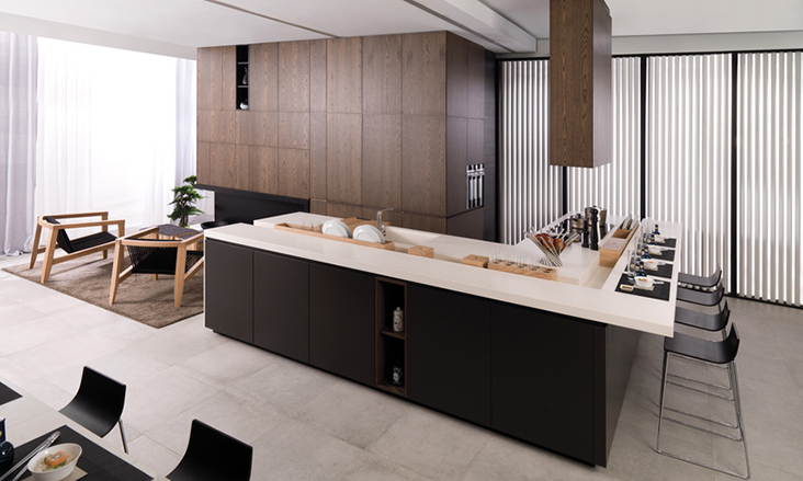 Fine Products Porcelanosa Download Free Architecture Designs Licukmadebymaigaardcom