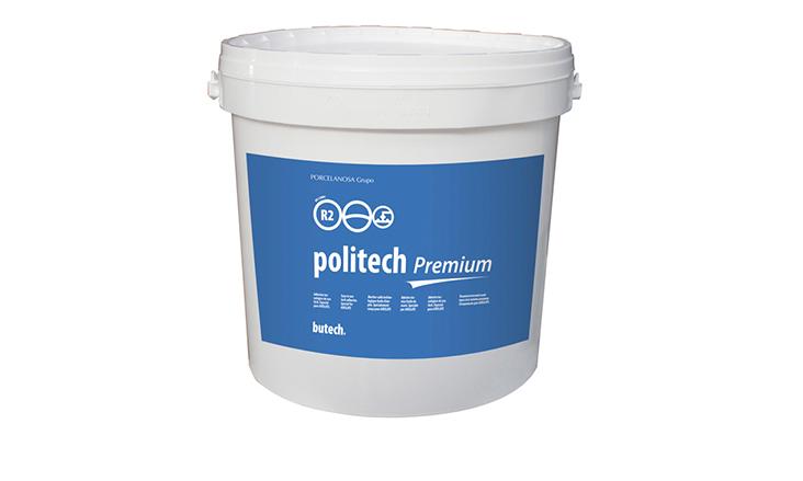 Politech Premium