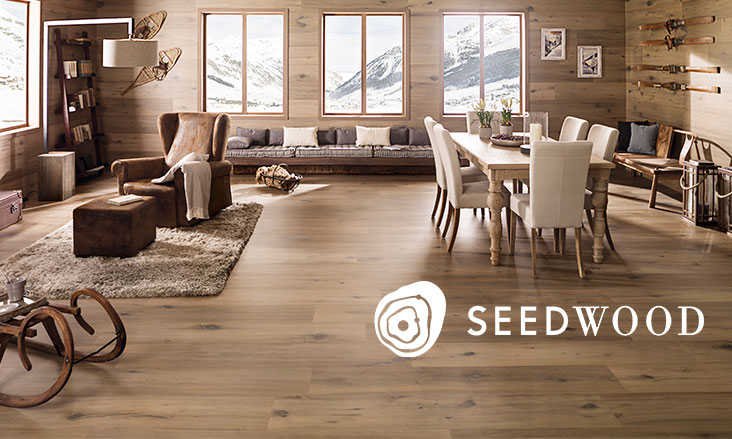 Seedwood