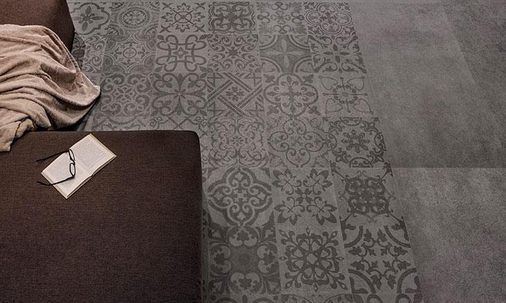 Tile | PORCELANOSA