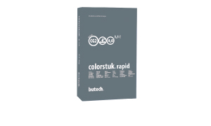 Colorstuk Rapid