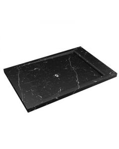 ESSENCE: STONE Shower Tray
