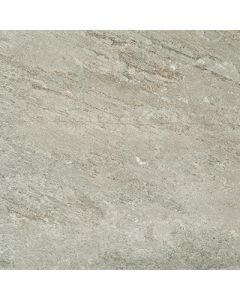 ARIZONA STONE ANTISLIP OUTDOOR USE ONLY