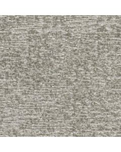 TIMBER ON GREY LAPPATO
