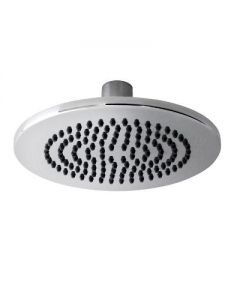 ROUND: Rondo shower head