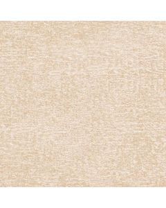 TIMBER ON BEIGE LAPPATO