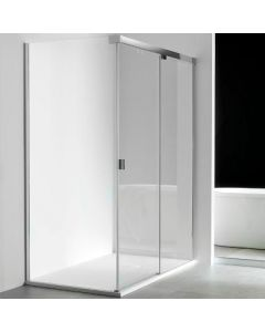 YOVE 5: Shower Enclosure