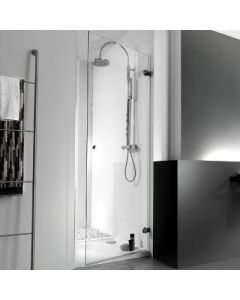 NEO 2: Shower Enclosure