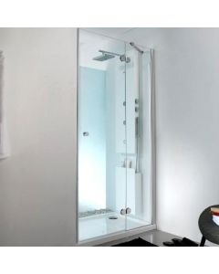 NEO 9: Shower Enclosure