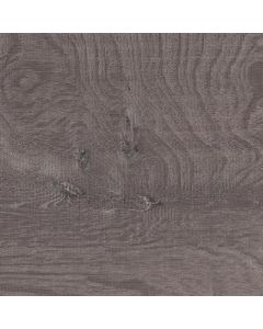 LINKFLOOR OAK GREY