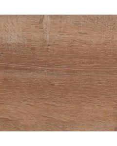 LINKFLOOR OAK NATURAL