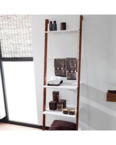 K KRION®: Towel Rail