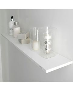 K KRION®: Shelf