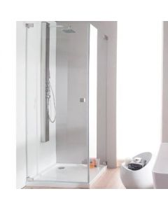 ATTICA 2C: Shower Enclosure