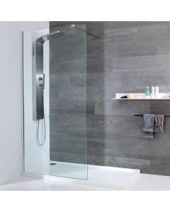 YOVE 1: Shower Enclosure