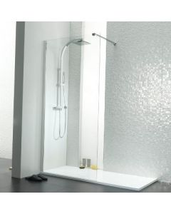 NEO 1: Shower Enclosure