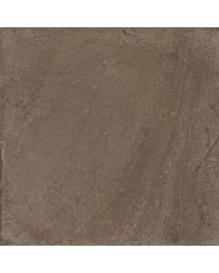 DEEP BROWN ANTISLIP OUTDOOR USE ONLY
