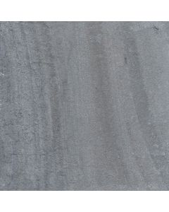 DEEP GREY ANTISLIP