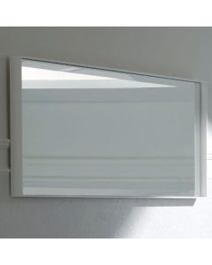 K KRION®: Mirror