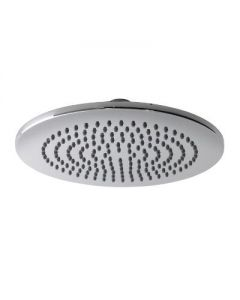 ROUND: Rondo rain shower head