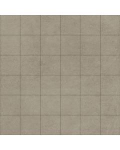 MORSE GREY NATURE MOSAIC