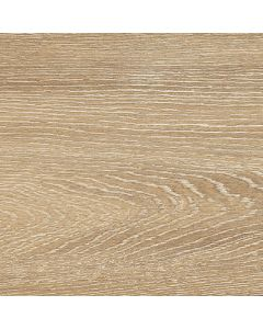 TANZANIA ALMOND ANTISLIP OUTDOOR USE ONLY