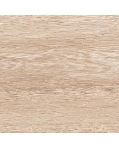 TANZANIA TAUPE ANTISLIP OUTDOOR USE ONLY