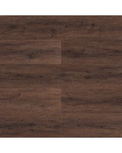 LINKFLOOR EMPIRE BROWN