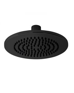 "ROUND: 6"" shower head"