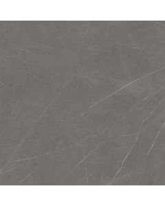 LIEM GREY POLISHED