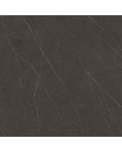 LIEM DARK POLISHED