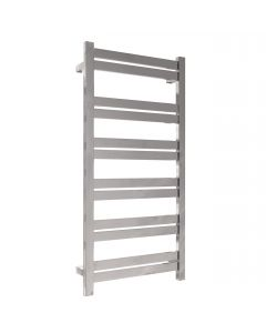NK Logic: Towel Warmer