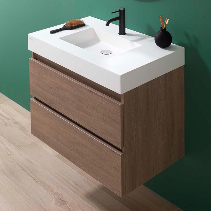 Smart Vanity Bathroom Vanities Bath