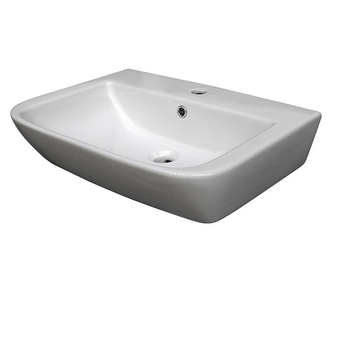 Lavabo Urban.Urban C Wall Mount Sink Wall Mounted Sinks