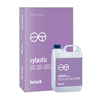 Sylastic