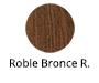 Roble Bronce R.