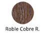 Roble Cobre R.