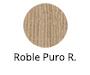Roble Puro R.