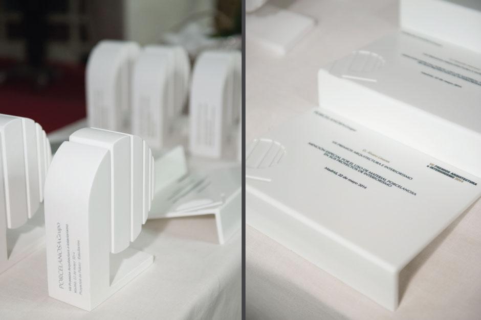 7th Annual Architecture_01 (4)