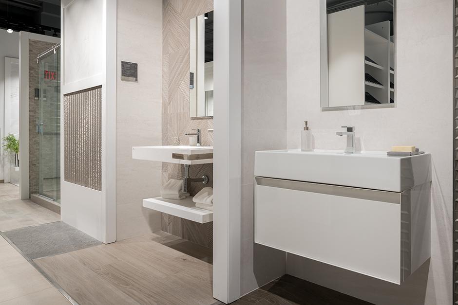 Swell Boston Showroom Porcelanosa Download Free Architecture Designs Terstmadebymaigaardcom