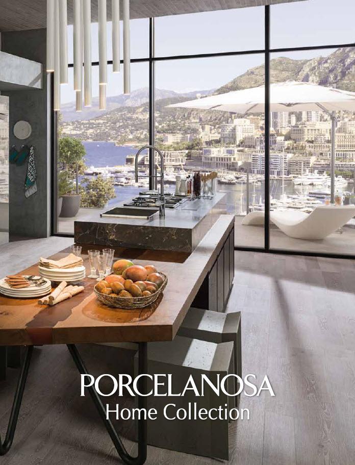 inspiration gallery porcelanosa. Black Bedroom Furniture Sets. Home Design Ideas