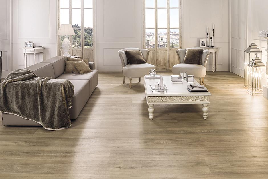 The Best 100+ Living Room Floor Tile Image Collections (nickbarron ...
