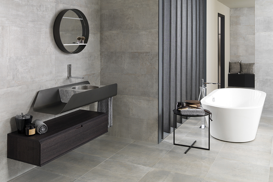 Wc porcelanosa amazing bathroom furniture with wc for Porcelanosa carrelage mural