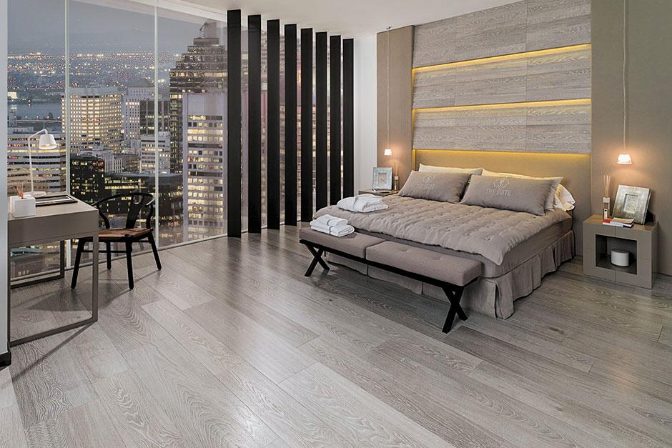 bedroom porcelanosa. Black Bedroom Furniture Sets. Home Design Ideas