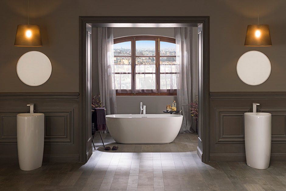bathroom tiles porcelanosa bathroom porcelanosa 11825