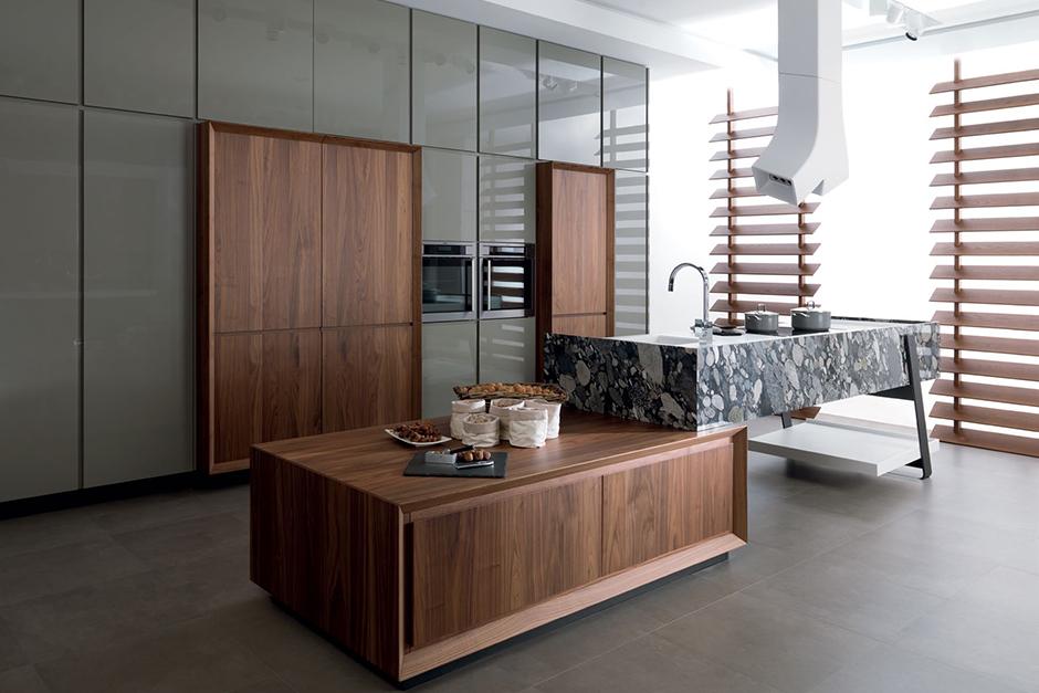 porcelanosa kitchen cabinets kitchen porcelanosa