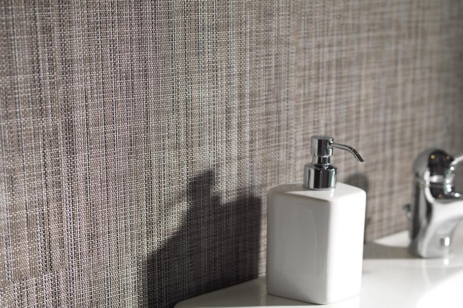 linkfloor luxury vinyl porcelanosa. Black Bedroom Furniture Sets. Home Design Ideas